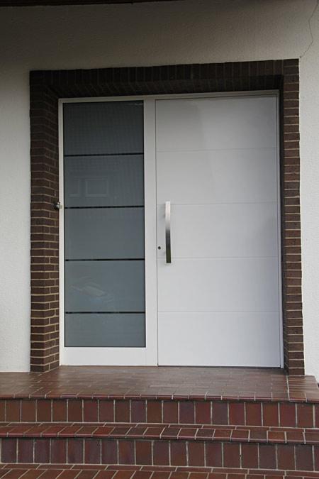M ller metallbau referenzen fassaden fenster und t ren for Fenster 0 95